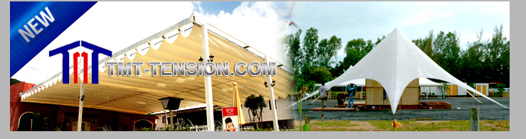 Awning-->T.M.T - Custom Canvas PVC Tents Awnings Boat Covers Rentals Tubular Aluminum Phuket Thailand